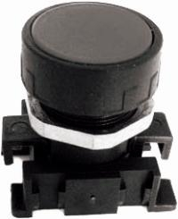 AZ Pneumatica® Protected Push Button   Material : High performance plastic material  Protection degree : IP 55